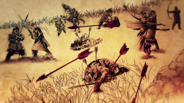 File:Battle of the Redgrass Field.png