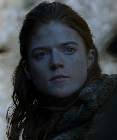 File:Ygritte-Profile-HD.png
