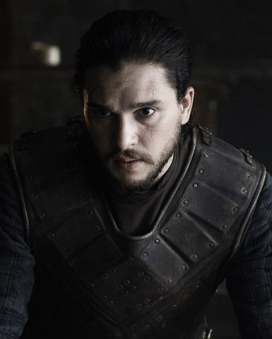 File:S06E05 - Jon Snow Cropped.png
