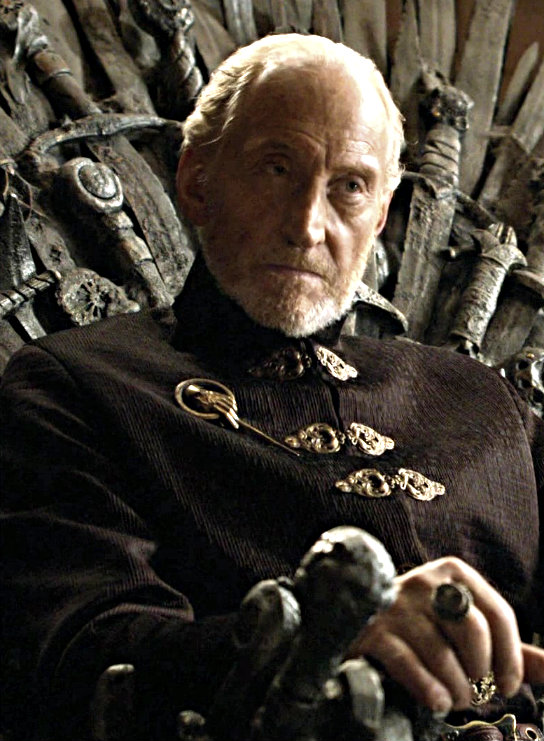 Tywin Lannister Game Of Thrones Wiki Fandom Powered By