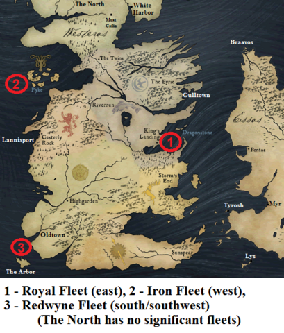 File:Fleets of Westeros.png