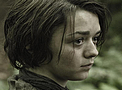 File:Arya S3 cast portal.png