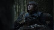 S03E6 - Bran