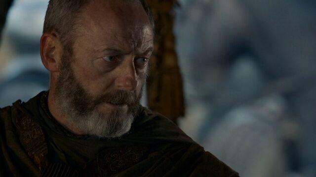 File:Davos warns Stannis.jpg