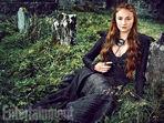 EW Sansa