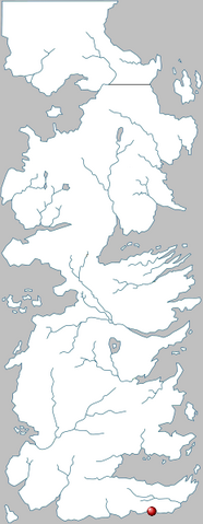 File:Saltshore Pin.png
