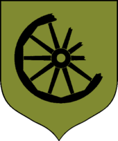 House-Waynwood-Shield