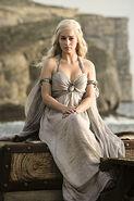 Daenerys 1x01b