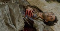 Doran's death