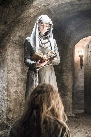 File:Game of Thrones Season 6 12.jpg