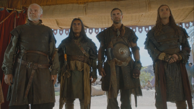File:Barristan brings captains of the second sons.png