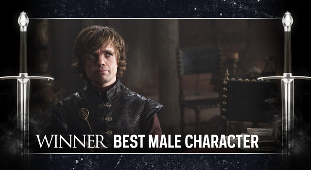 File:GOT AwardFrame Male.jpg