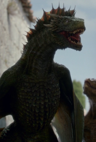 File:Rhaegal Season 4.png