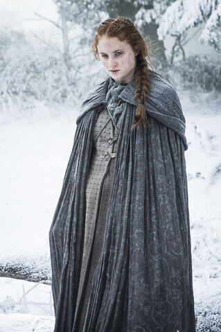 File:Sansa Season Six Snow.jpg