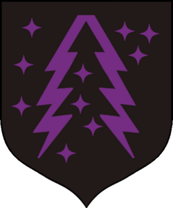House-Dondarrion-Main-Shield
