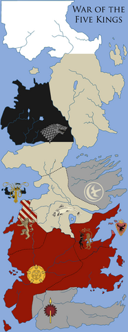 File:War of the Five Kings 4 - Battle of the Blackwater.png