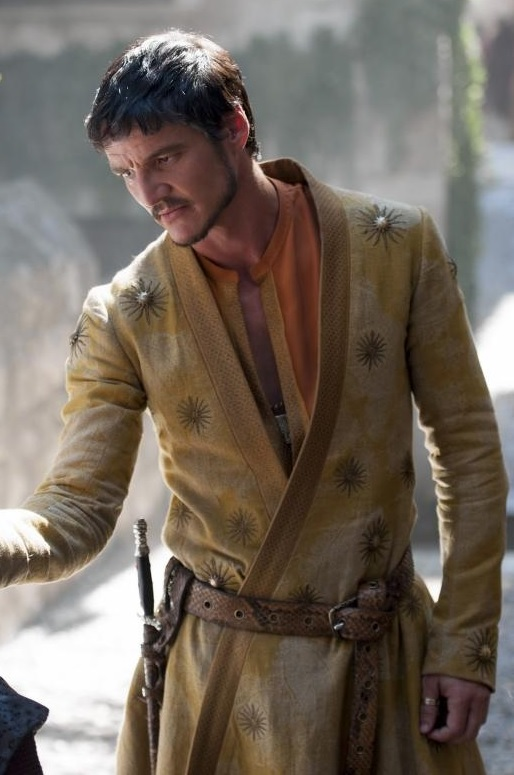 image oberyn martell 401 game of thrones wiki fandom powered by wikia. Black Bedroom Furniture Sets. Home Design Ideas