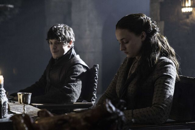 File:Sansa and Ramsay.jpg