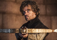 The children Tyrion with Bow S4.png
