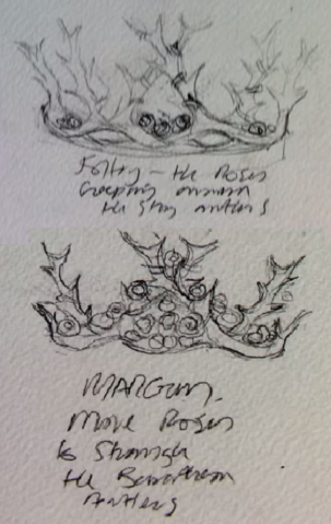 File:Purple Wedding crowns concept art.png