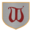 A Wiki of Ice and Fire favicon.PNG