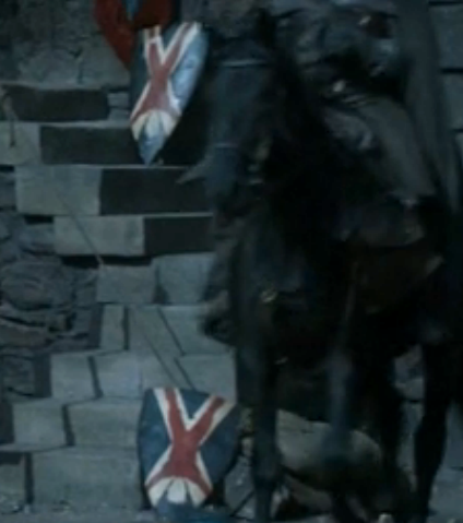 File:Bolton-shields.png