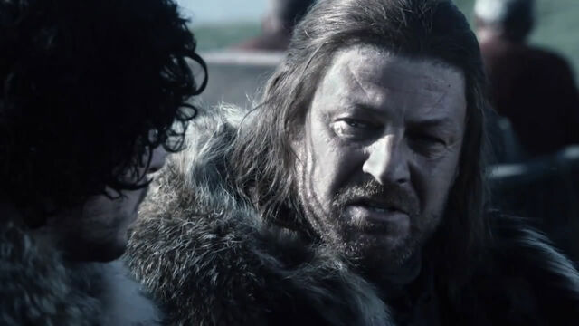 File:Eddard and Jon.jpg