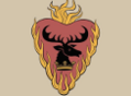 Casa Baratheon of Dragonstone