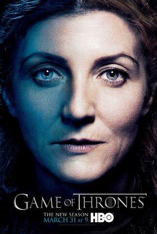 File:GOT3-Catelyn-Poster.jpeg
