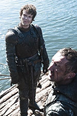 File:Theon and Dagmer 205.jpg