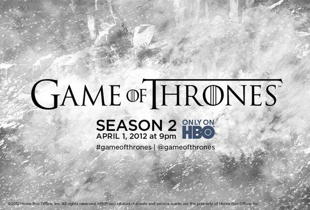 File:GoT Season 2.jpg