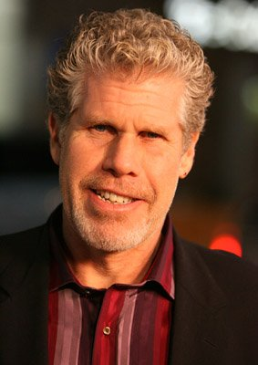 File:Ron-perlman-infobox.jpg