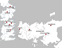 Season 1 Locations map.png