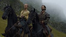 Daario-and-jorah-s6e1.jpg
