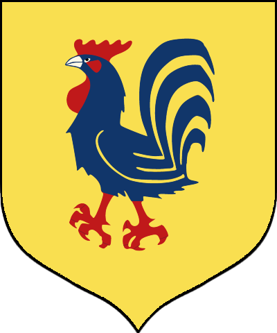 File:House-Swyft-Main-Shield.PNG