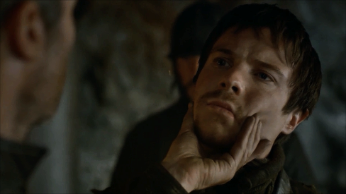File:Gendry 1.png