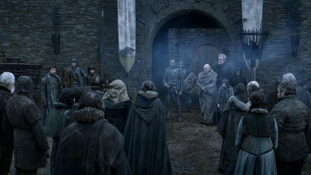 File:Bran surrenders Winterfell.jpg