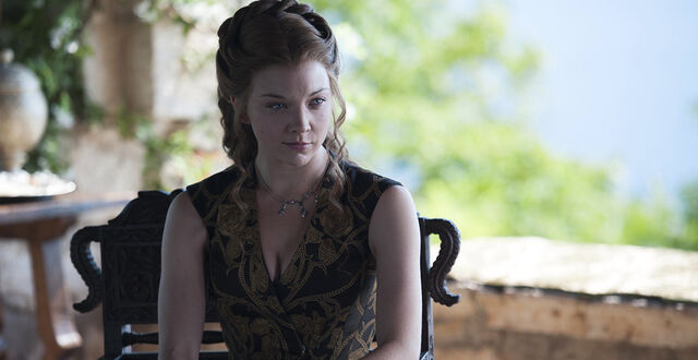 File:Margaery1.jpg