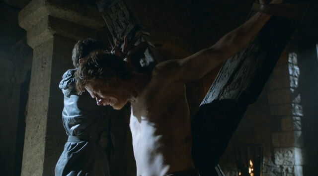 File:Boy Tortures Theon S3E6.jpg