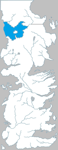 File:Bay of Ice.png