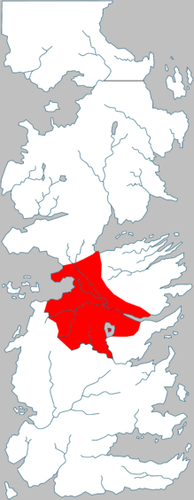 Riverlands-0