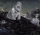 Drowned Men