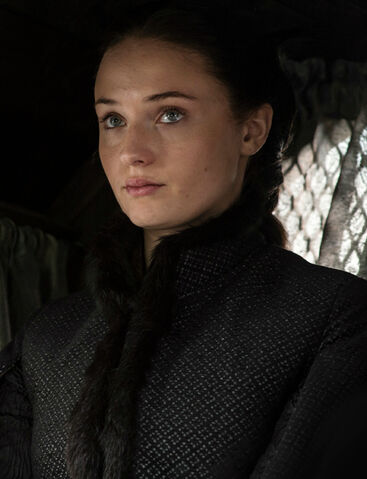 File:Sansa (The Wars to Come).jpg