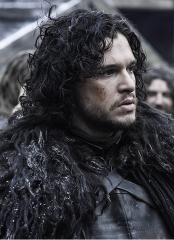 File:Jon Snow - Profile (S04E07).png