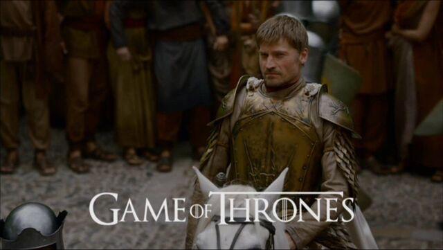 File:Jaime Season 6.jpg