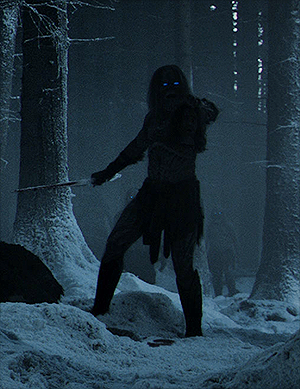 File:Whitewalker1.png