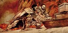 Sallador History and Lore.png