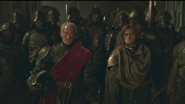 File:Tywin and Loras.jpg