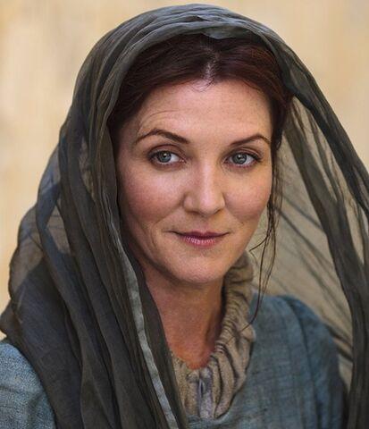 File:Catelyn stark Season 2.jpg