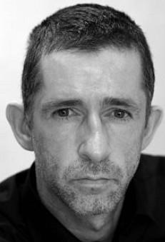 File:Paddy rocks actor.jpg